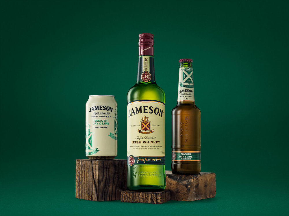 jameson_corporate_australia_rtd_green_WEB.jpg