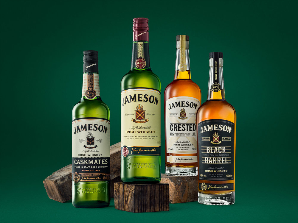 jameson_corporate_family_1_green_WEB.jpg