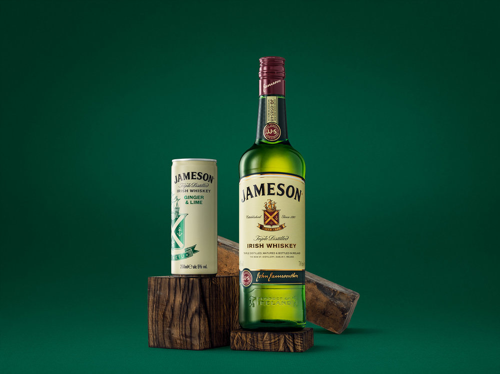 jameson_corporate_uk_rtd_green_WEB.jpg