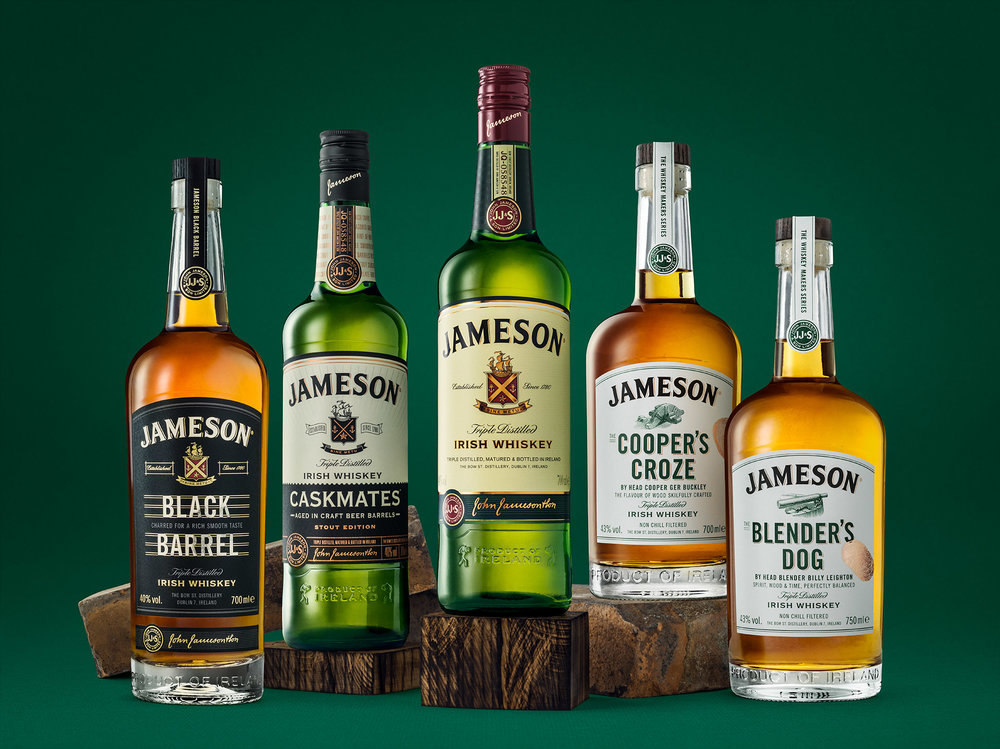 jameson_corporate_us_family_green_WEB.jpg
