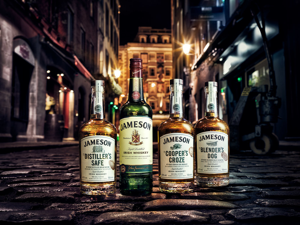 jameson_streets_makers_family_web.jpg