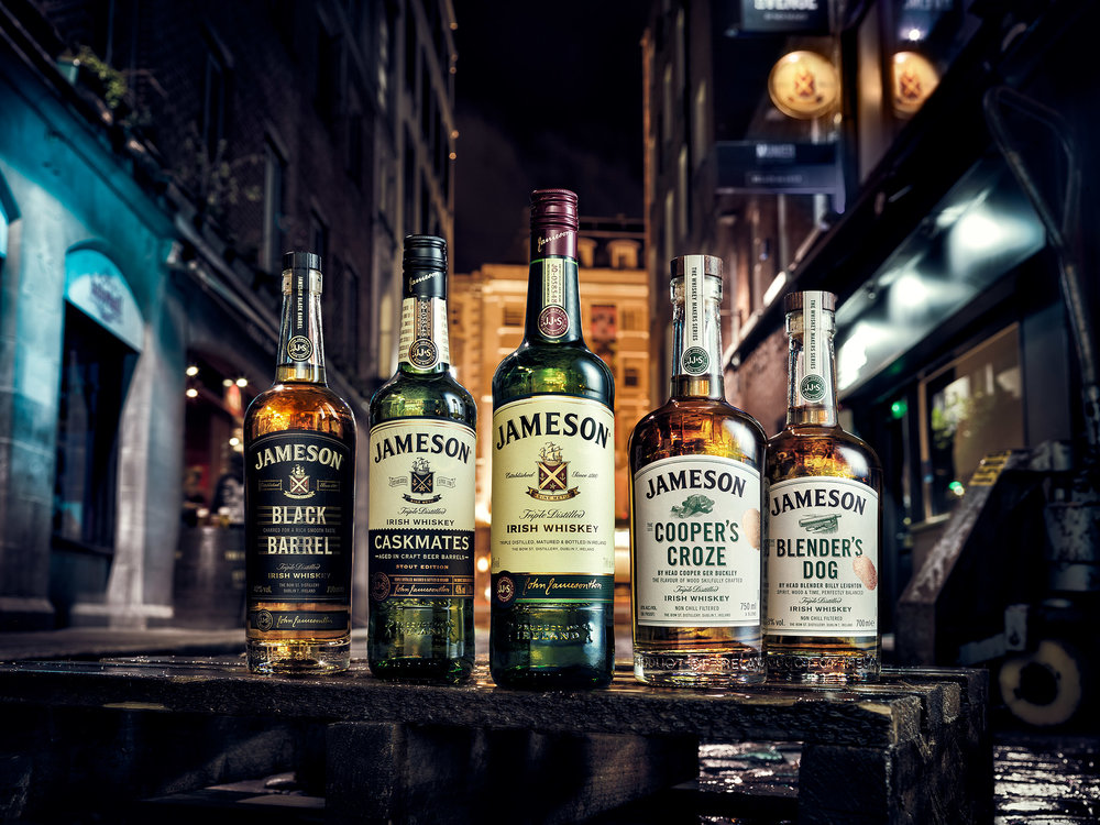 jameson_streets_us_family_web.jpg