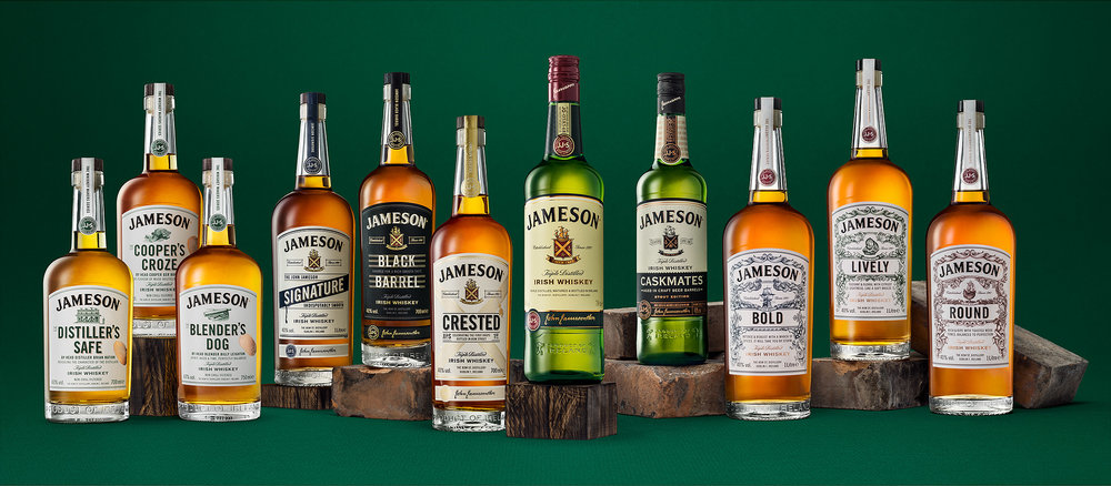jameson_corporate_full_family_green_web.jpg