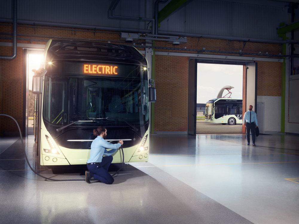 Volvo_Bussar_Depot_MINT_web2200.jpg