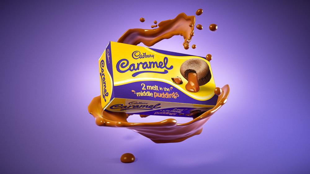 Cadbury_Caramel_3D_MINT.jpg