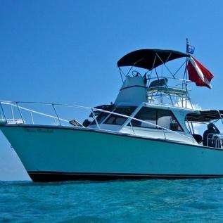 Boat side.jpg