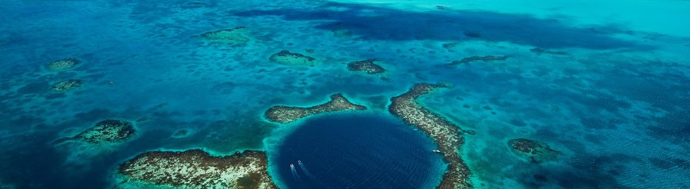 blue hole and surrounding.jpg