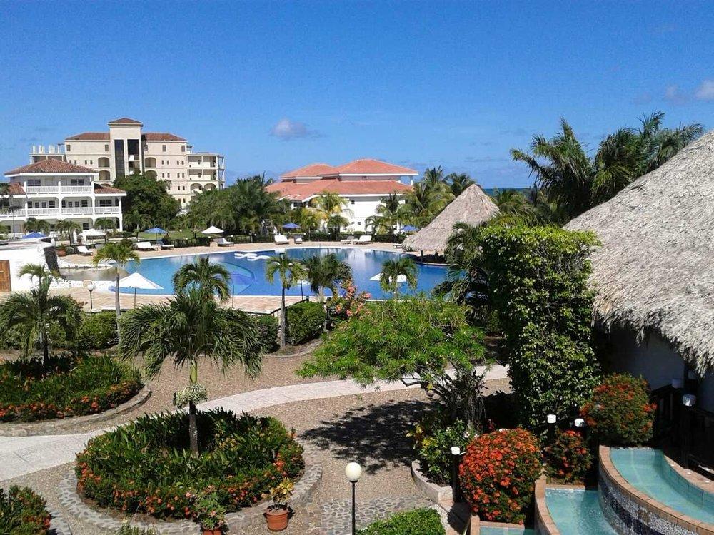 resort view tpr.jpeg