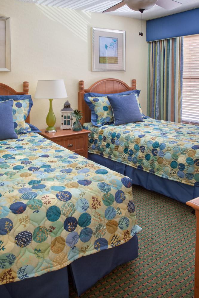 Guest Room(Blue).jpg