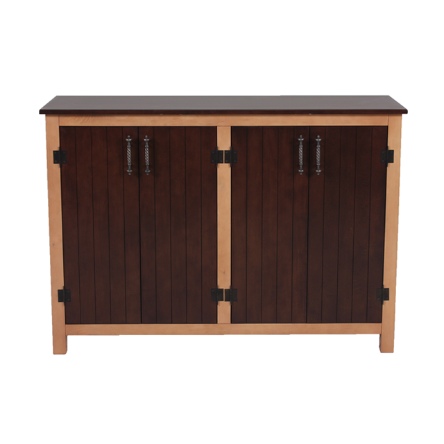 Dining-Hutch-2(HU-DR-04).png