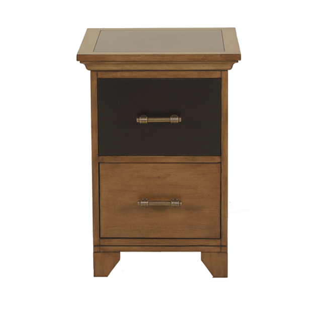 Nightstand (CG-1012-NS) -1.png