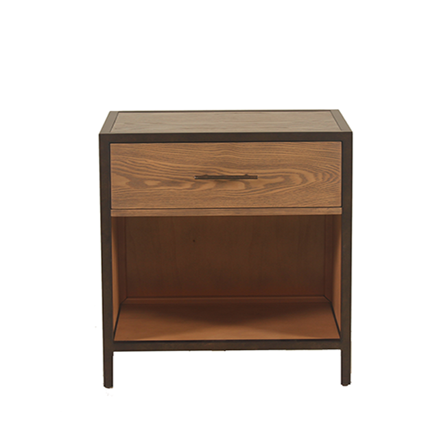 24%22 Nightstand (CG-1161-NS) 1.png