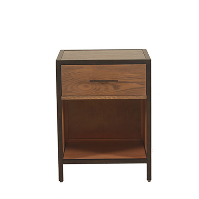 20%22 Nightstand (CG-1160-NS) 1.png