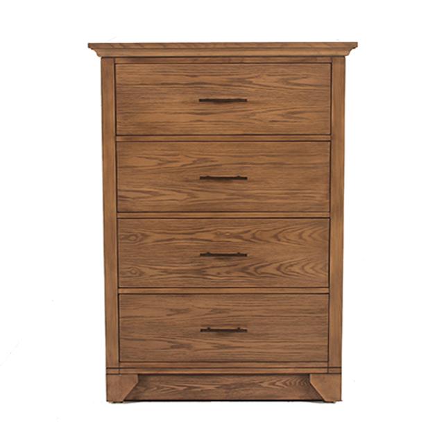 33%22 Dresser (CG-1157-DR) 1.png
