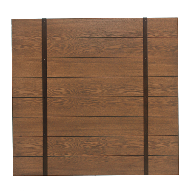 Twin Headboard (CG-1155-TH).png