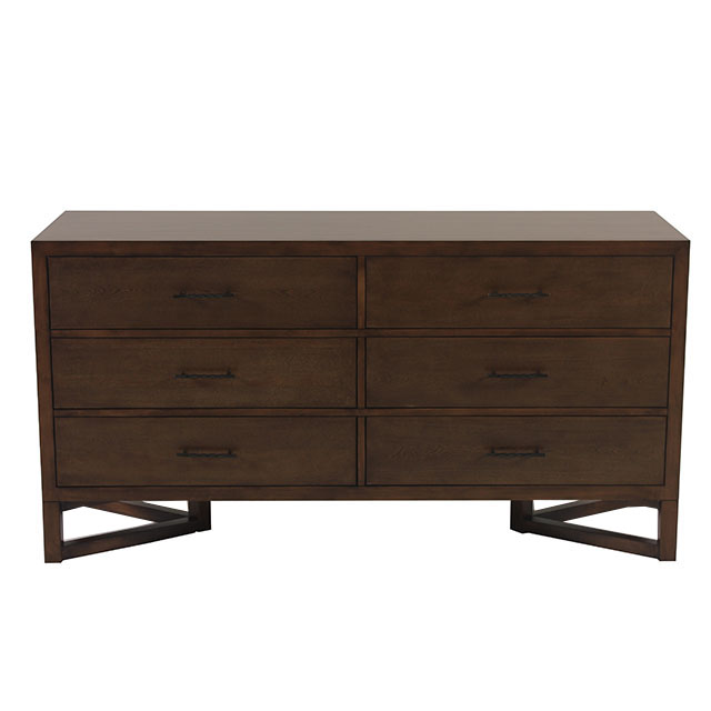 6 drawer dresser - front.png