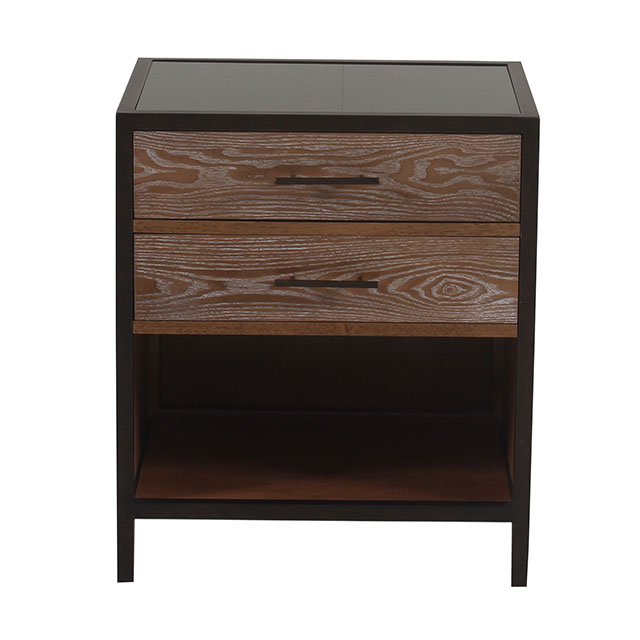 2 drawer Nightstand - front.png