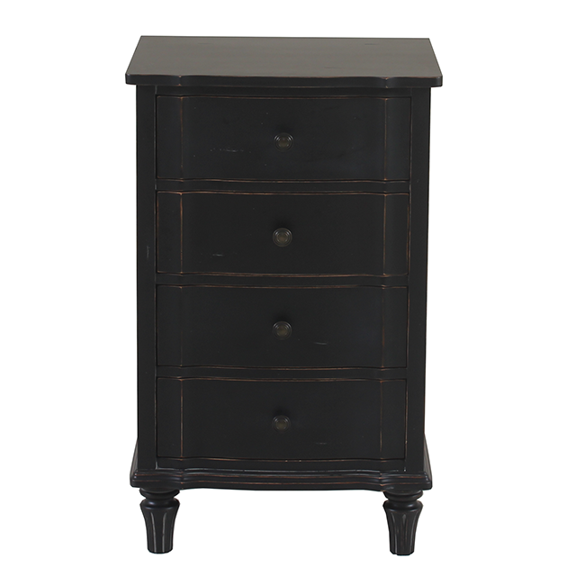 Queen Nightstand - front.png