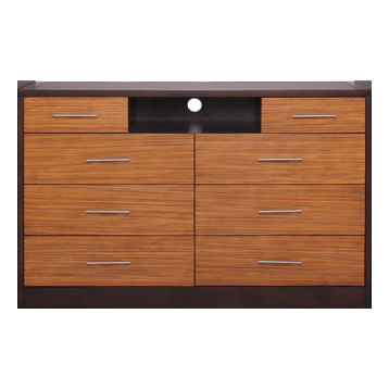 TV Chest with zebrano veneer on drawer front-HBT.png