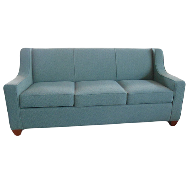 Couch-HBT.png