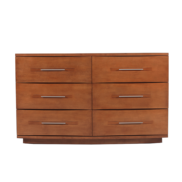DR07 King MBR 6 Drawer Dresser - Blue Tree.png