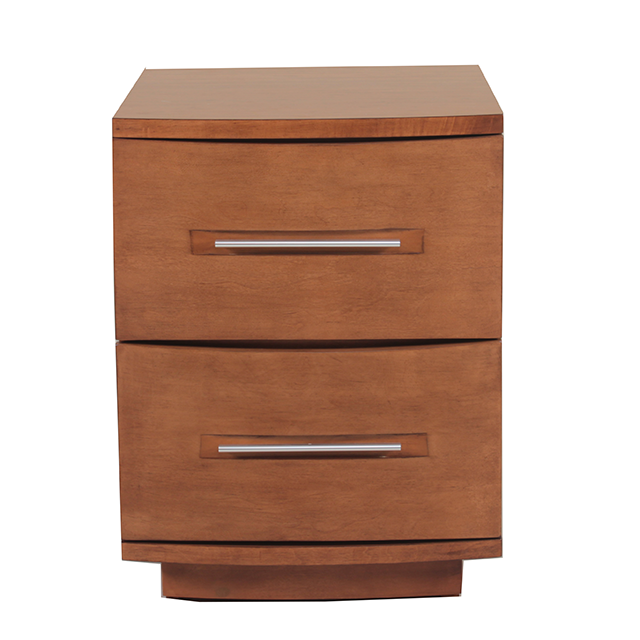NS03 King MBR Nightstand - Blue Tree.png