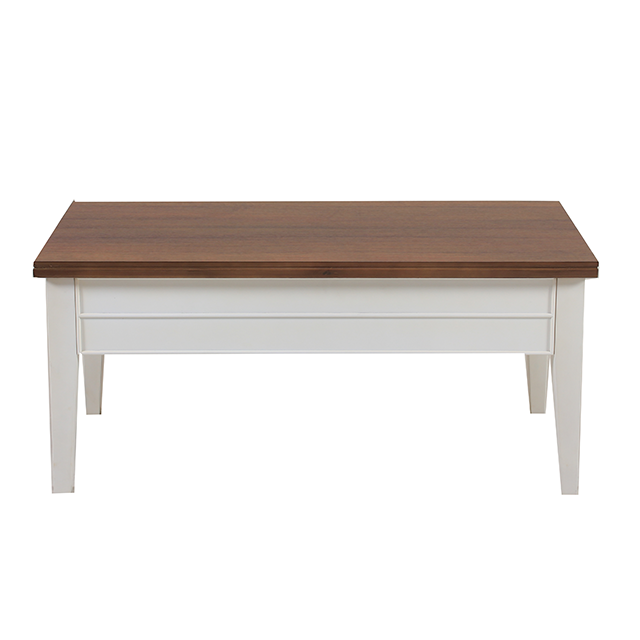 CG-2084-CT - Coffee Table - Riverview.png