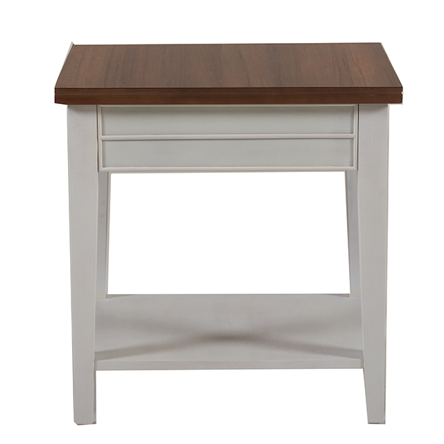 CG-2085-ET - End Table - Riverview.png