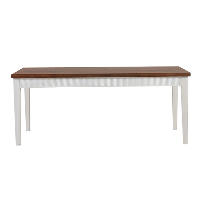 CG-2090-RD - Dining Table - Riverview.png