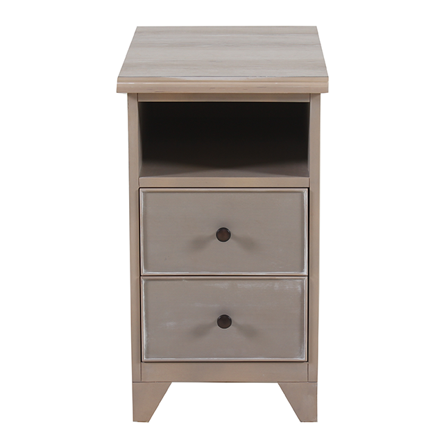CG-2089-MN - Master Nightstand - Riverview.png