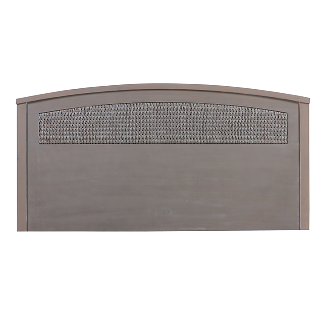 CG-2088-MH - Master Headboard - Riverview.png