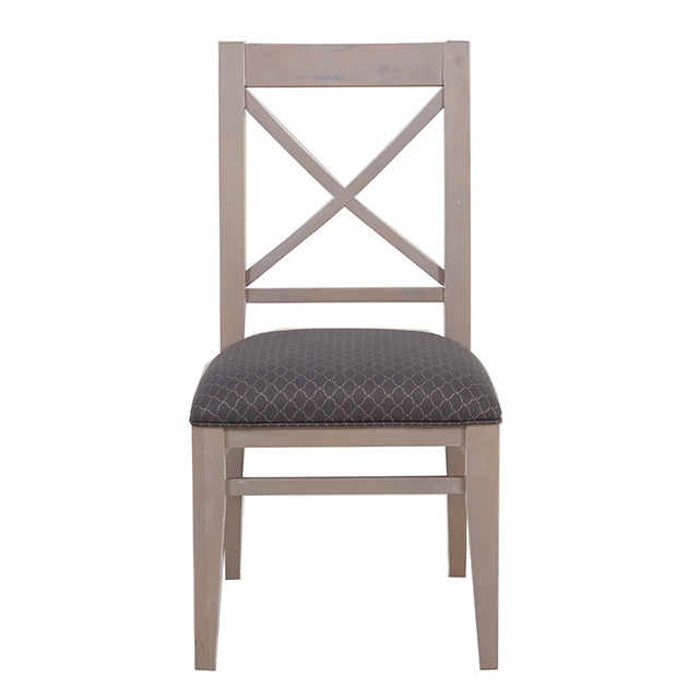 UP-1127-DC - Dining Chair - Riverview.png