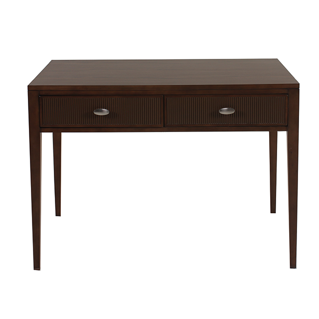 CT01 LR - Coffee Table - Hillside.png