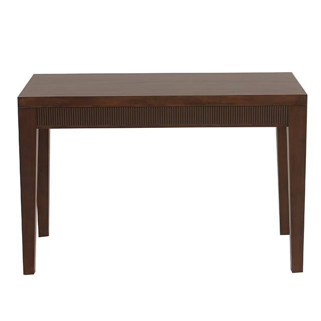 DK01 - Desk - Hillside.png