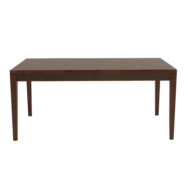 DT01 DR - Dining Table - Hillside.png