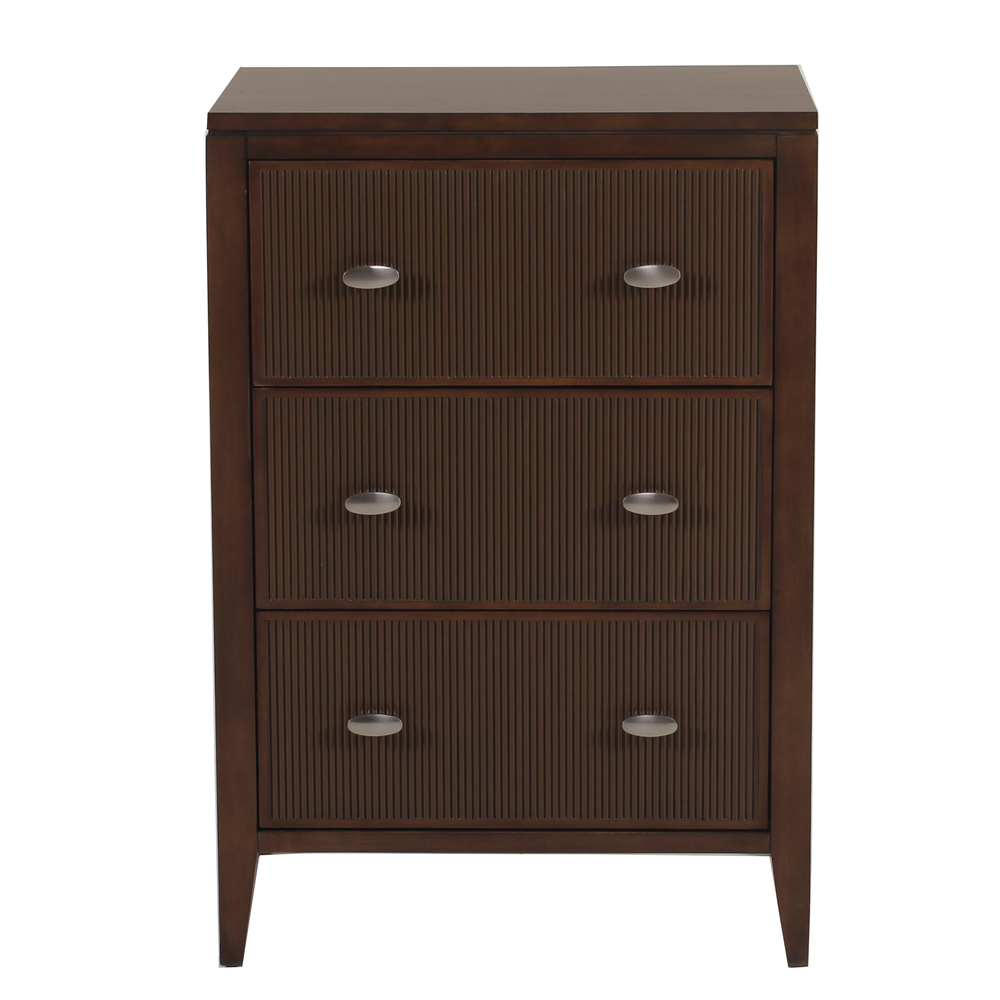 DR02 GB - Small Dresser - Hillside.png
