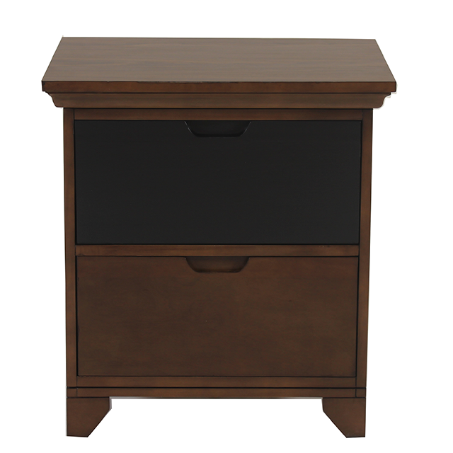 NS01 - Master Nightstand -Hillside.png