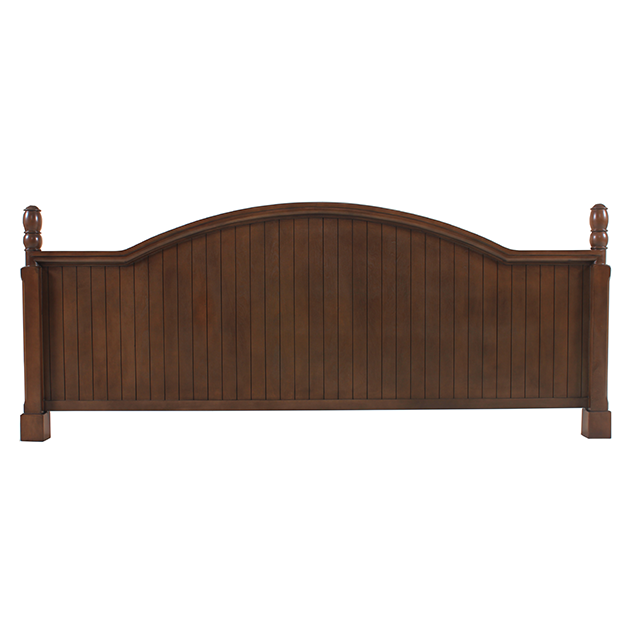 HB01 - King Headboard - Hillside.png