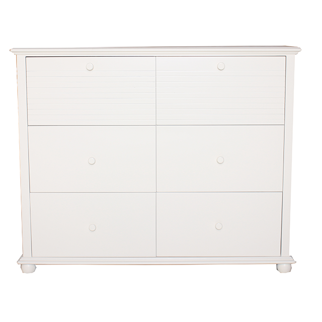 Dresser.png