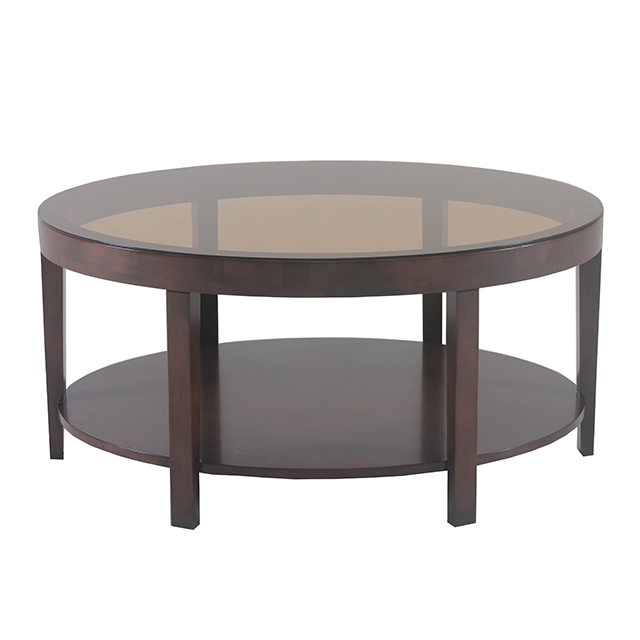 Oval Cocktail Table - CG-LR-03.png