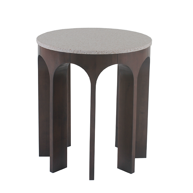 Round End Table - CG-LR-04.png