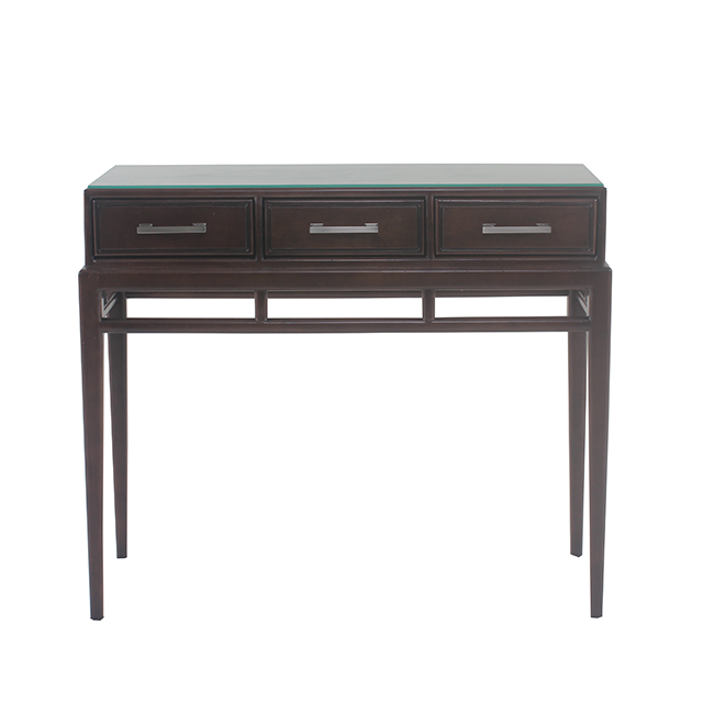Sofa Table - CG-LR-14.png