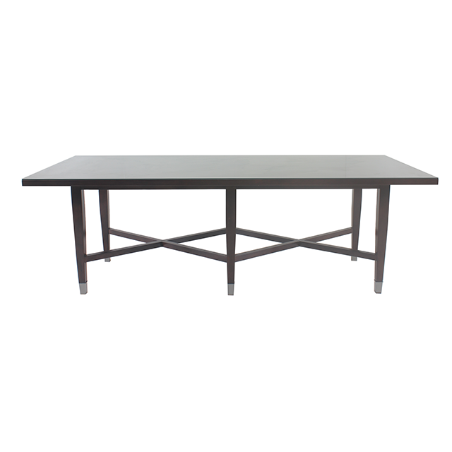 Dining Table - CG-DR-02.png