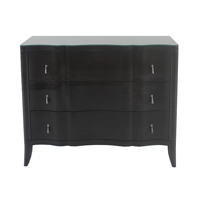3 Drawer Dresser - CG-GB-11.png