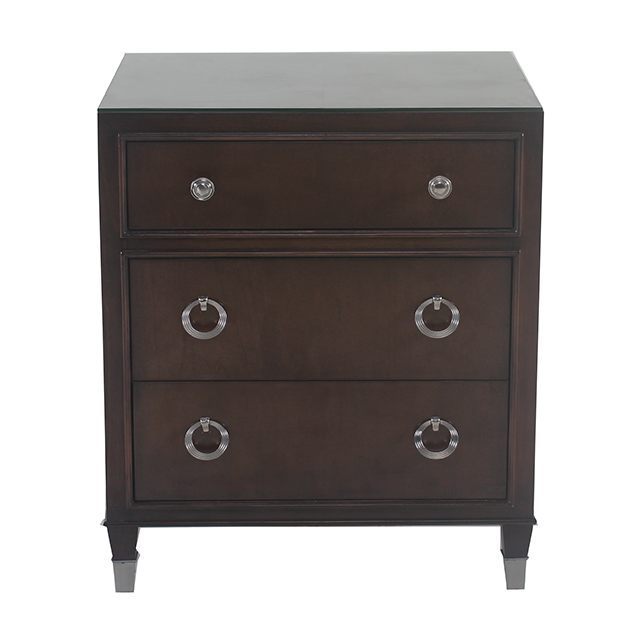 Master Nightstand - CG-MB-12.png