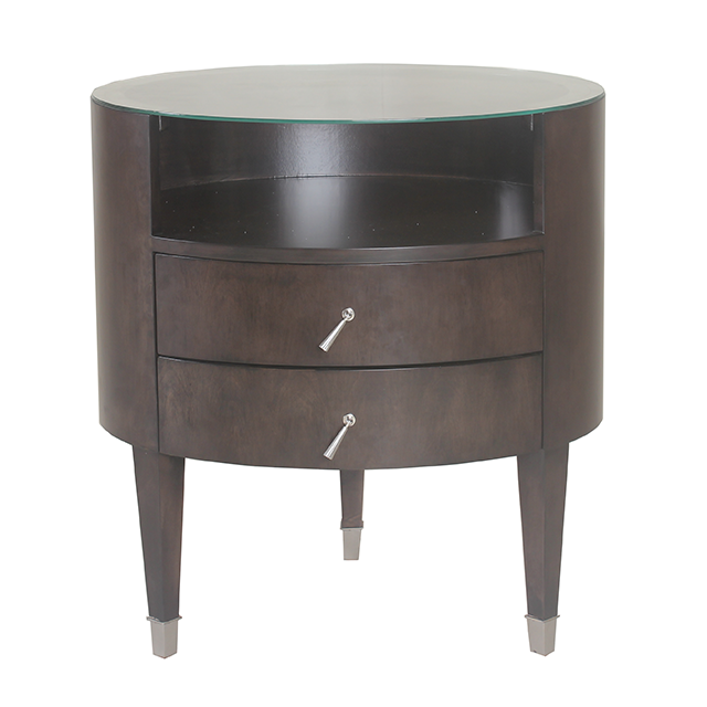 Oval Nightstand - CG-GB-10.png