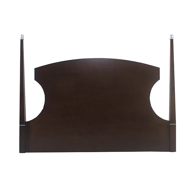 Wall Hung King Headboard - CG-BD3-07.png