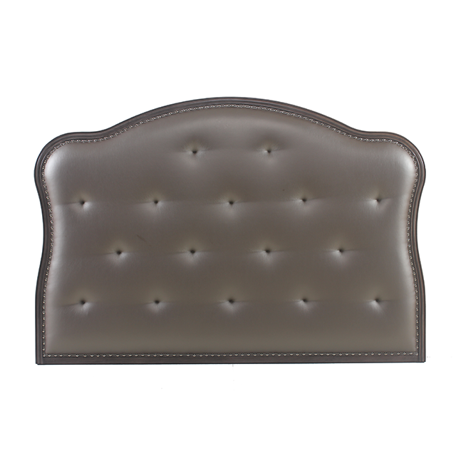 Upholstered Headboard - CG-BD2-08.png