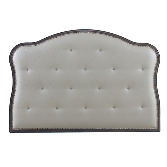 Upholstered Headboard - CG-BD4-09.png