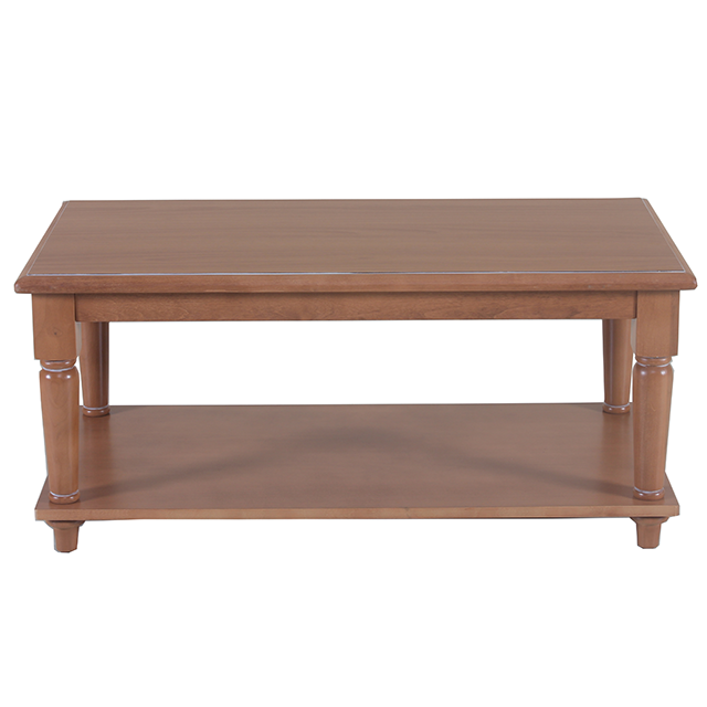 CG-2101-CT - Coffee Table.png